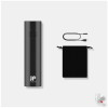 I-1600 Battery Set Black(jpvapor_i-1600batteryset_black)