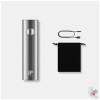 I-1600 Battery Set Silver(jpvapor_i-1600batteryset_silver)