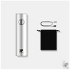 I-1600 Battery Set White(jpvapor_i-1600batteryset_white)