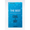 THE BEST COOL&DOT(8個入り)