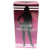 NIGHT VENUS GELの画像
