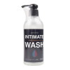 NIGHT LIFE FOR- INTIMATE WASH