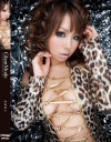 GlamMode Di3 LIMITED EDITION 004-向坂美々のDVD画像