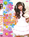 DOLL Little�����-��DVD����