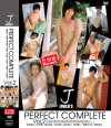 PERFECT COMPLETE 8���� No2��-��DVD����