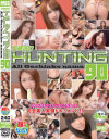 HUNTING No90��-��DVD����