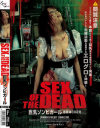 SEX OF THE DEAD �����ӥ���������ߤ��ˤ�DVD����