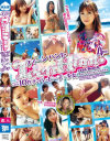 TeenHunt020 Beach��-��DVD����