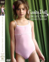 CANDY DOLL��COLLECTION Special Leotard��-�Υѥå���������