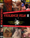 VIOLENCE FILM No2��-��DVD����