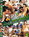 GET-film Web Collection No1��-��DVD����