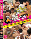 GET-film Web Collection No12−-のDVD画像